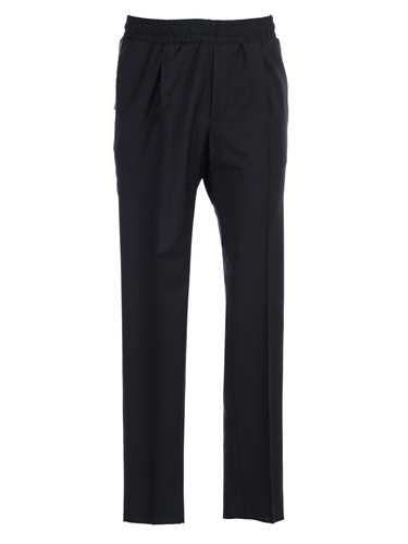 Picture of Tagliatore Trousers
