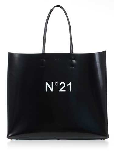 Picture of N.21 Bags