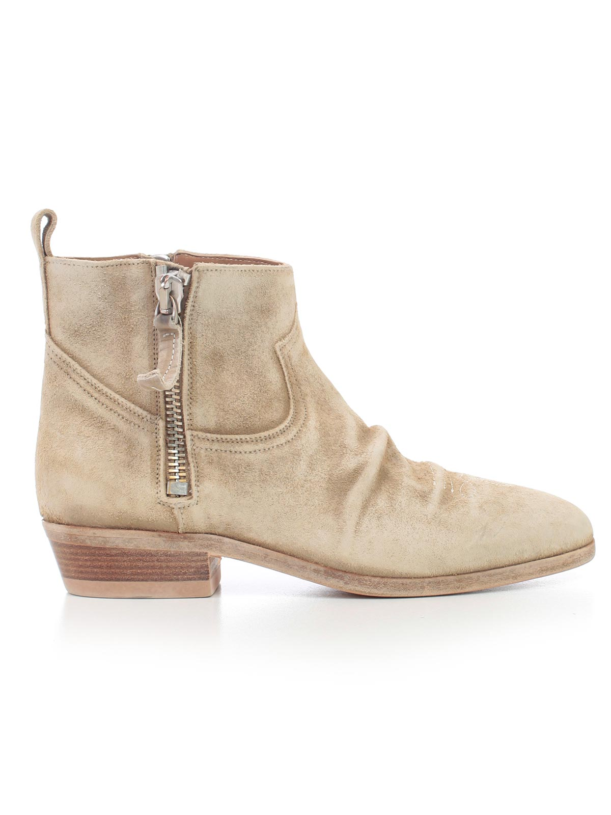 Golden Goose Deluxe Brand Shoes
