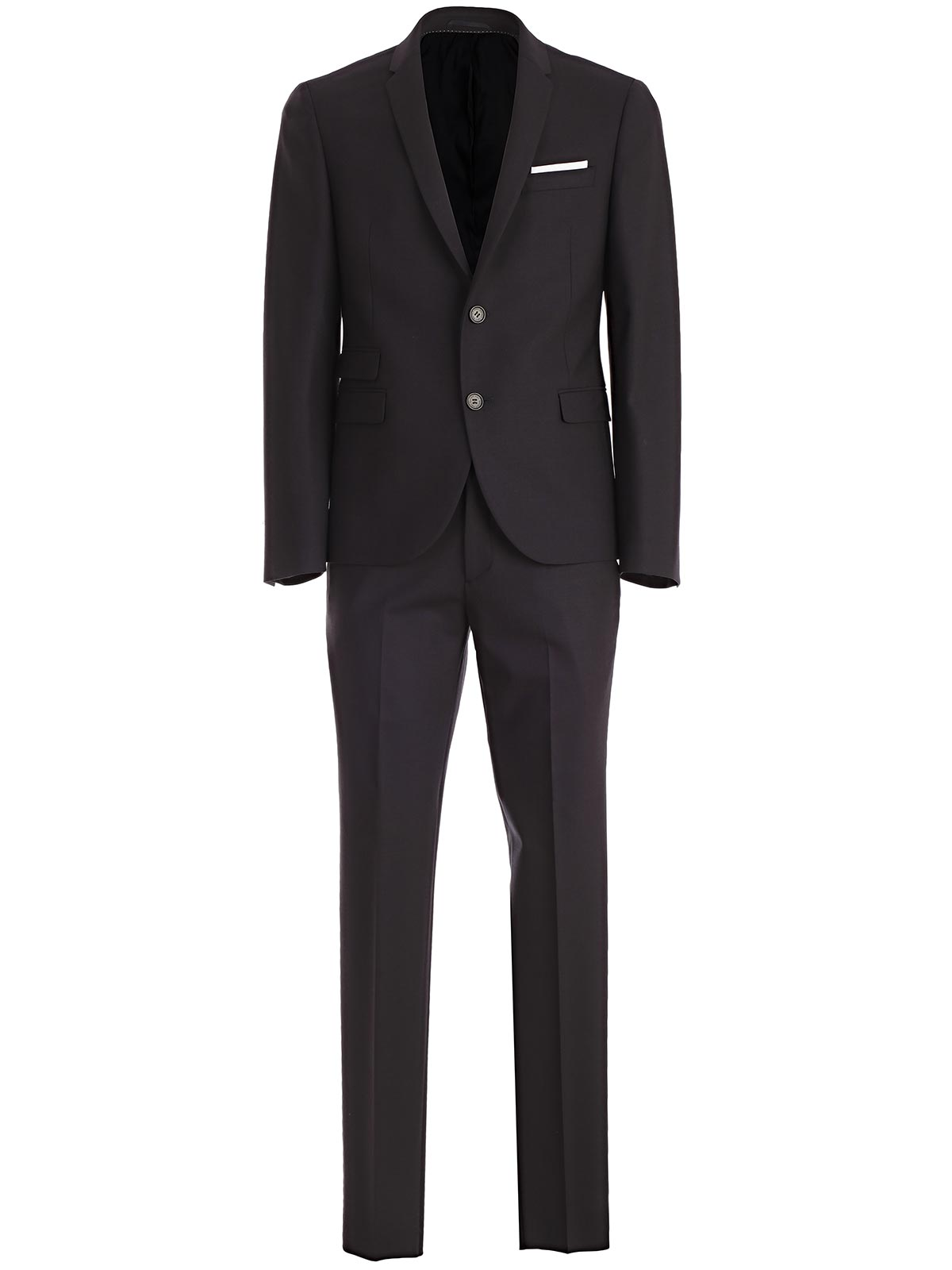Picture of Neil Barrett Suits