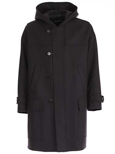 Picture of Neil Barrett Coat