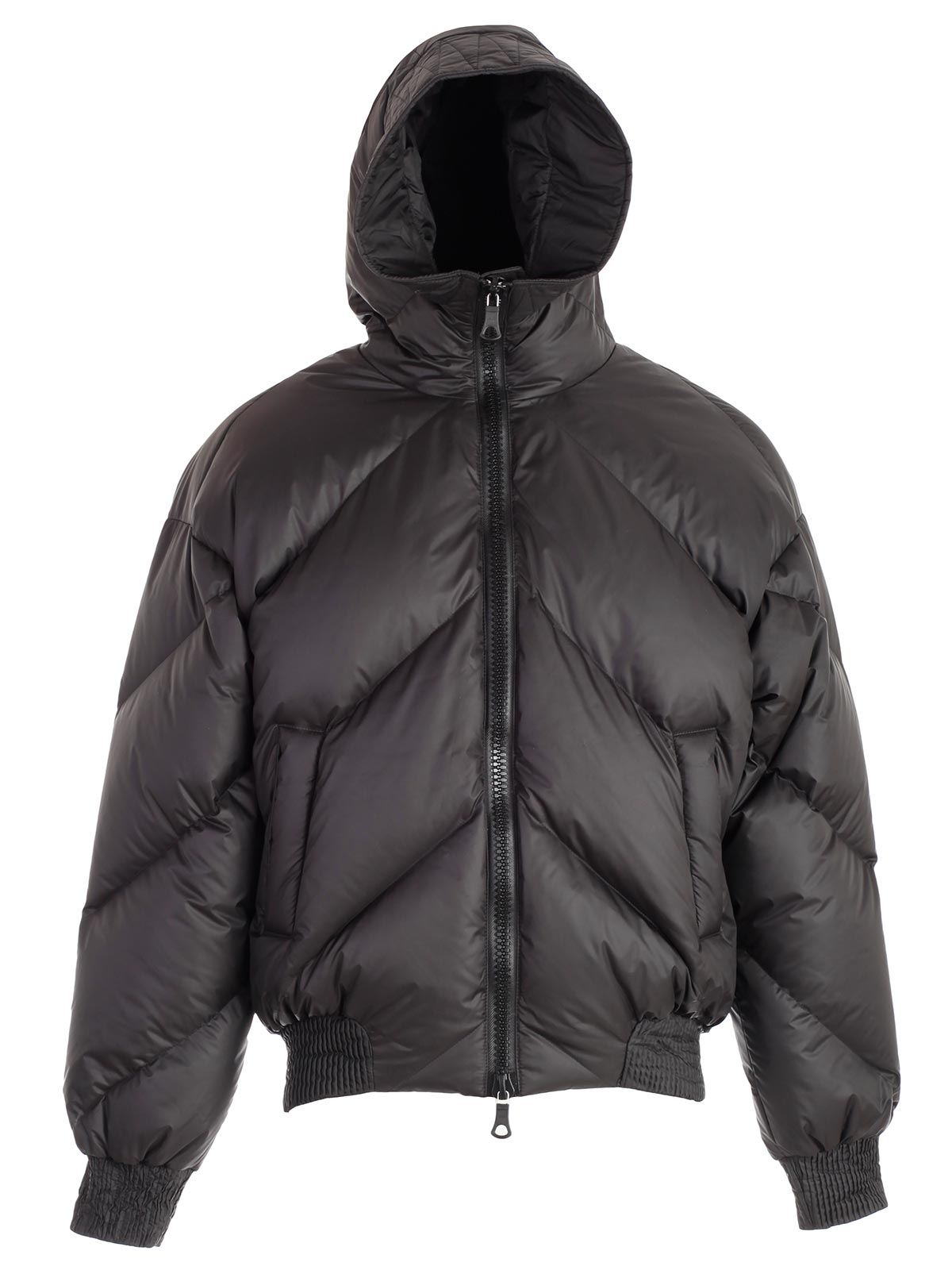 Picture of Ienki Ienki Jacket