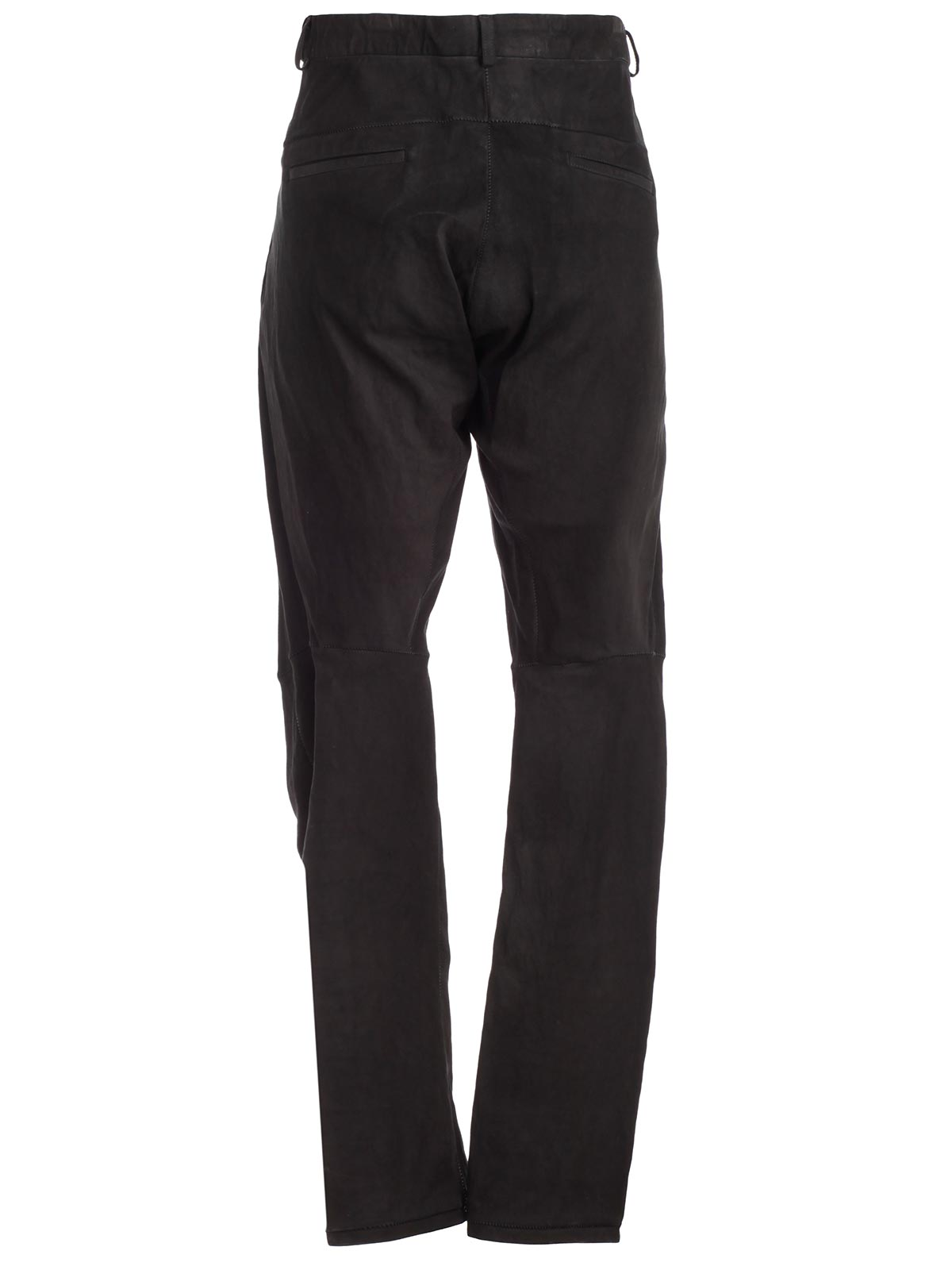 Picture of Isaac Sellam Trousers