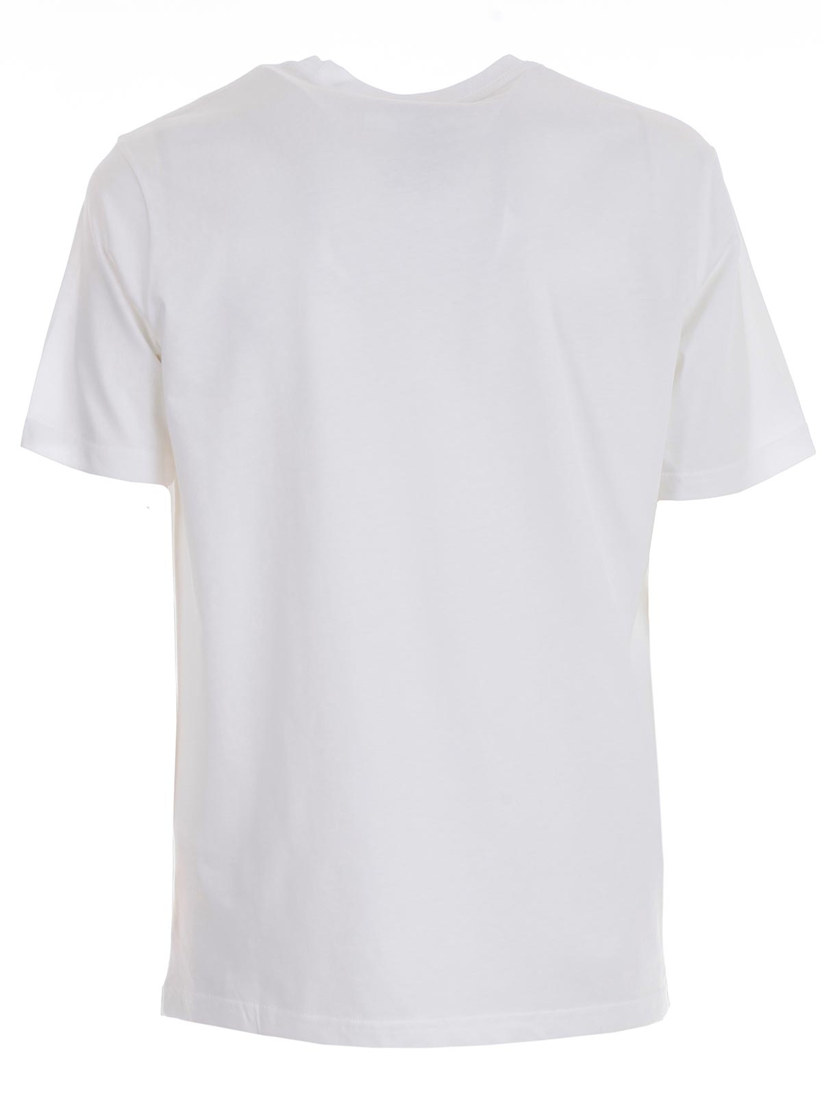 Picture of Ps Paul Smith T- Shirt