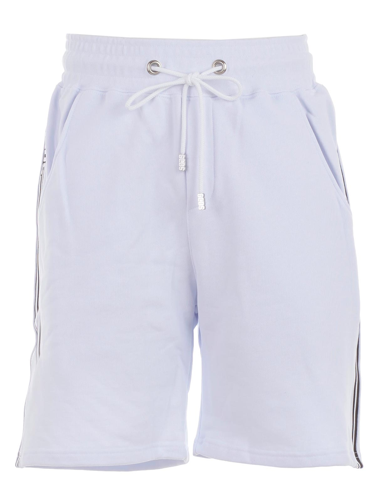 Picture of Gcds Shorts