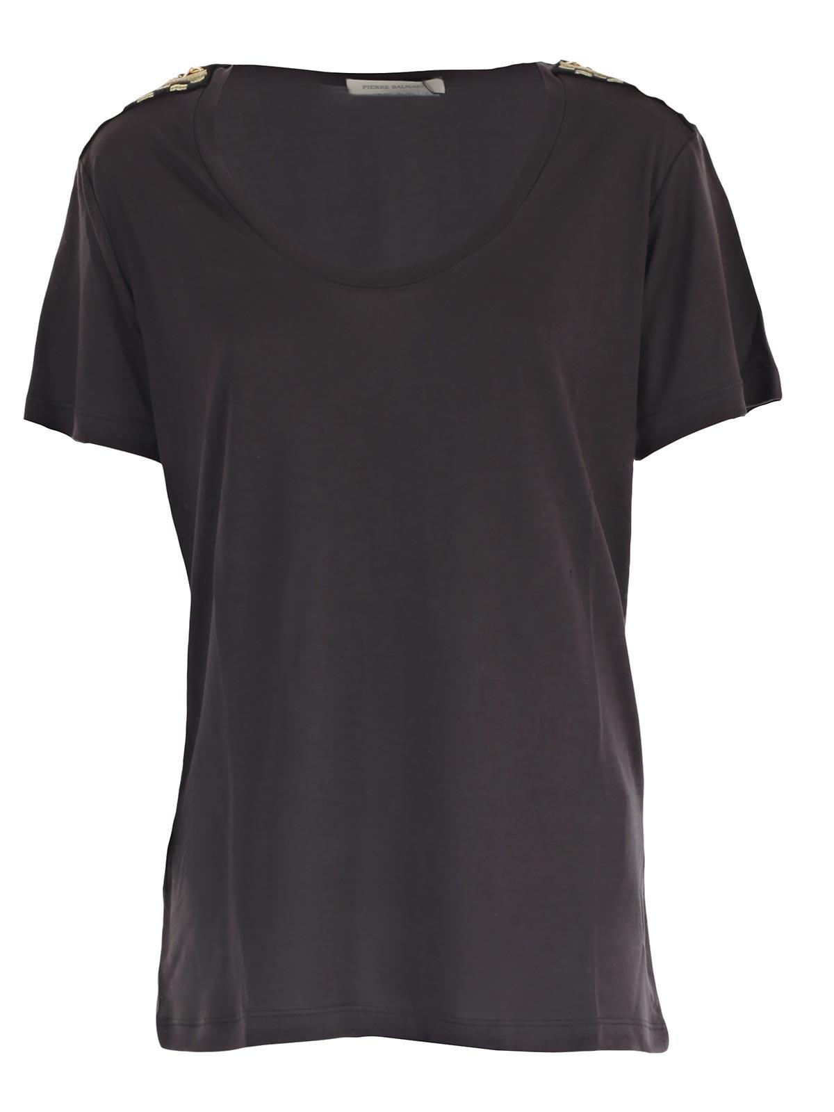 pierre balmain t shirt