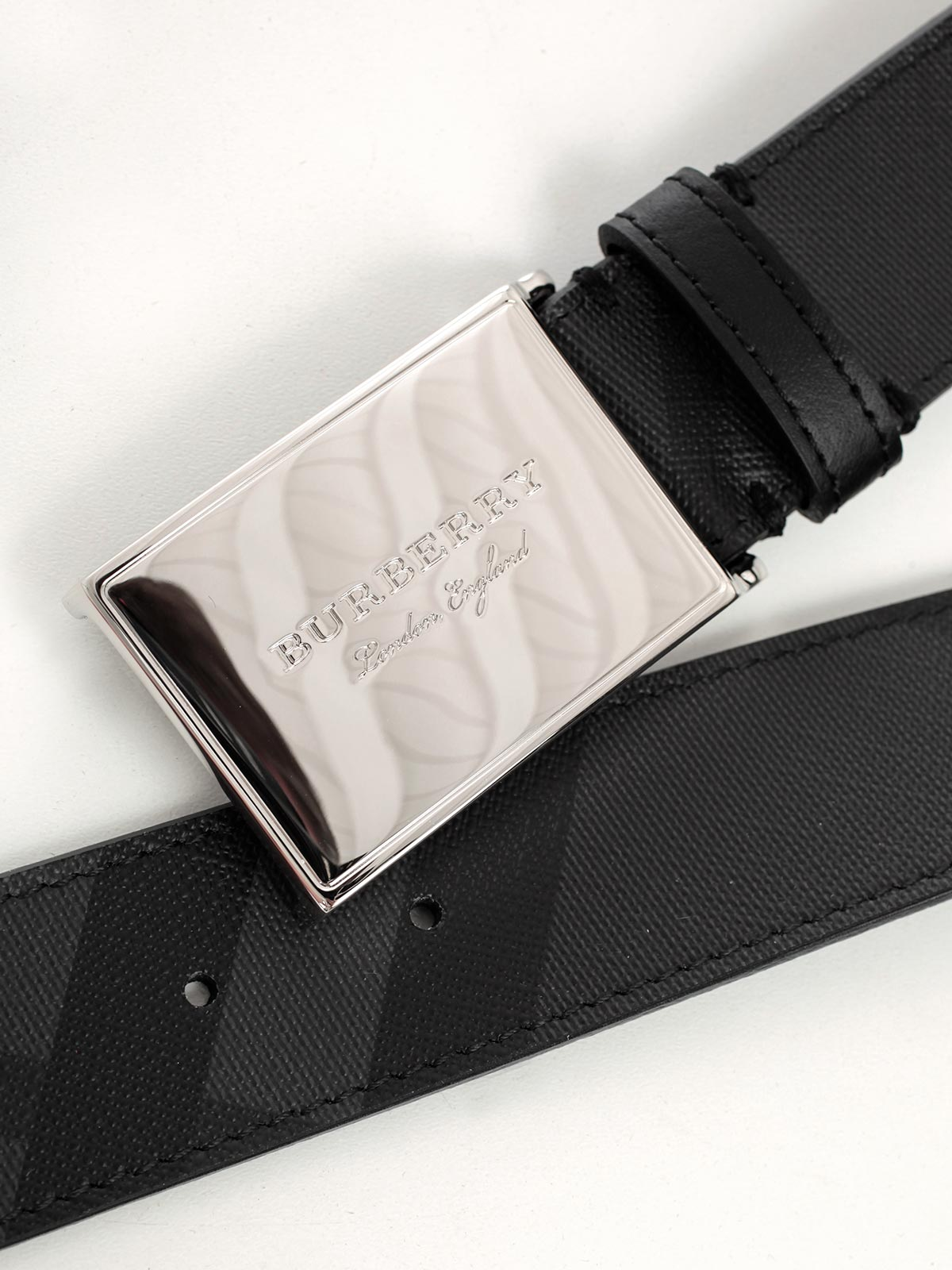 Picture of Burberry Belt